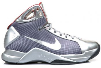 6baf23dbe50c Nike Hyperdunk  Kobe Bryant x Aston Martin DB9