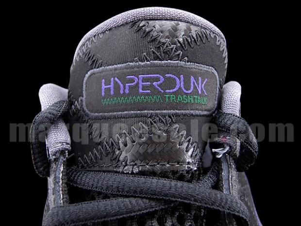 brand new 10b16 ede96 Nike Hyperdunk Low