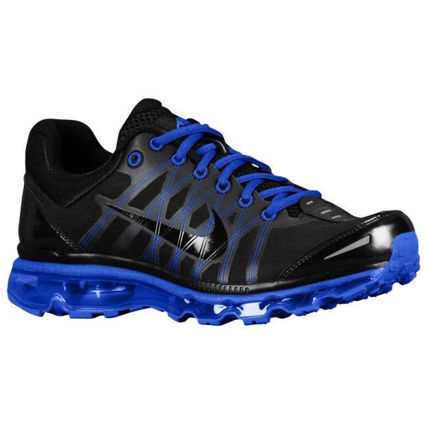 promo code 06c82 1fd27 Nike Air Max 2009