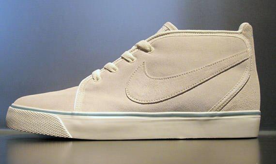 pretty nice 7a892 961cc Nike Air Toki ND Canvas   4CQ Nike Air Toki CQ