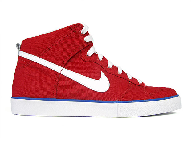 online retailer e26eb 2cc0d Nike Dunk High AC