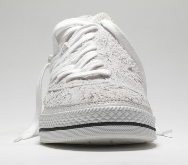 c6d98066abff ... Number (N)ine for Converse