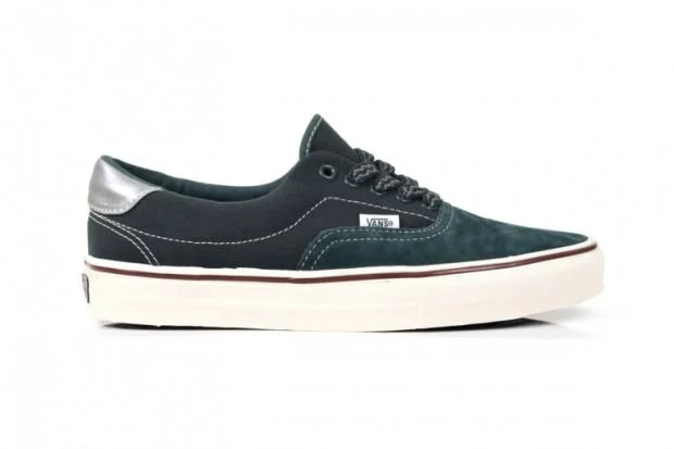 Vans California Era 45 Fixed