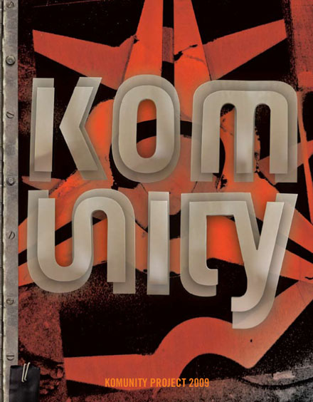 bxc-komunity-project-cover