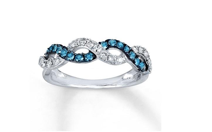 7 Nice Wedding Rings Jared in Jewelry