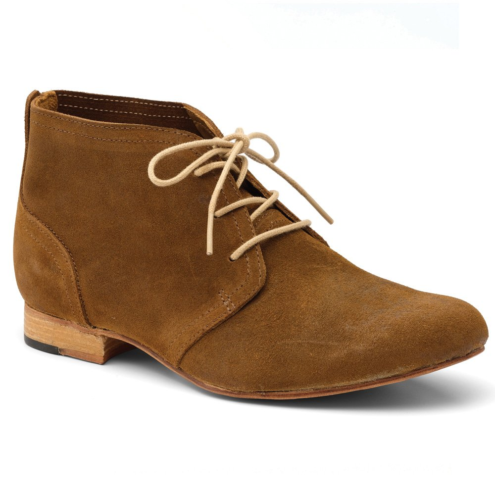 Fabulous Womens Chukka Boots Product Image in Shoes