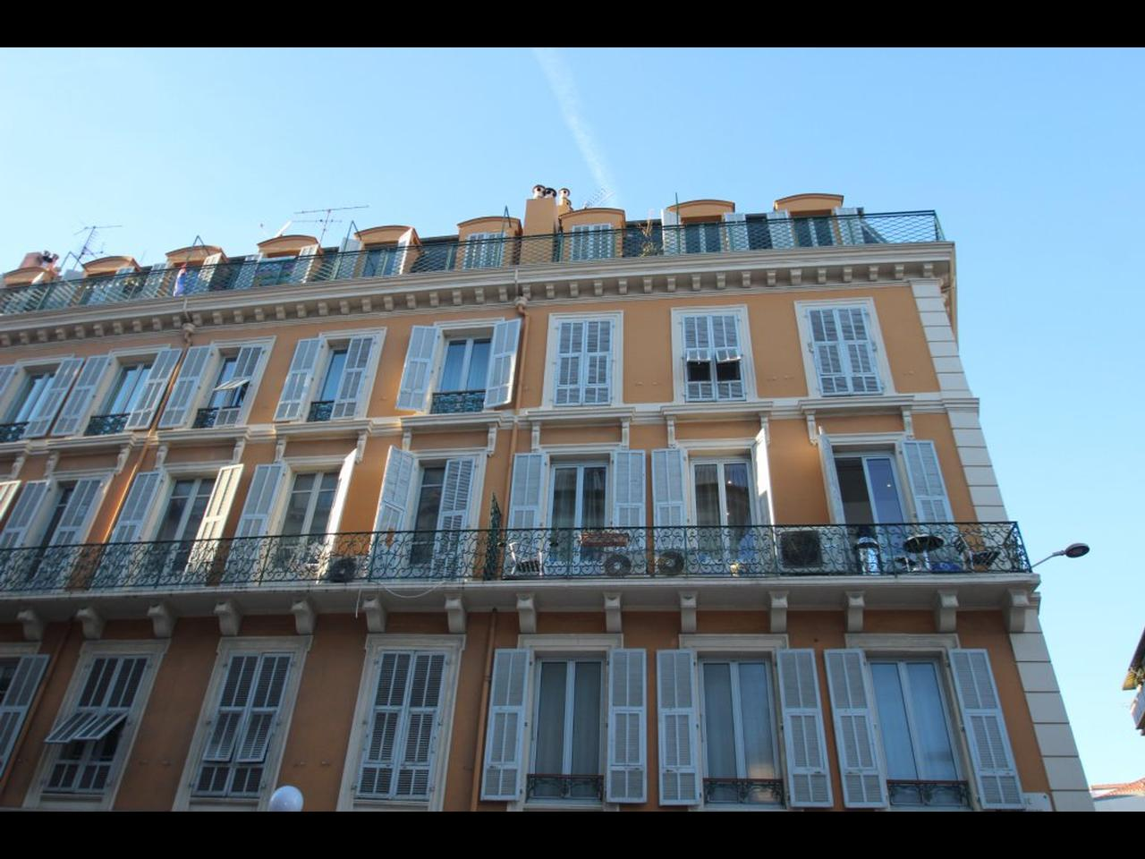 Appartement  5 Rooms 134.54m2  for sale