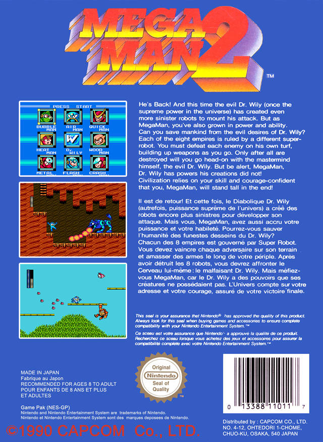 22097_back - NiceROM com - Featured Video Game ROMs and ISOs