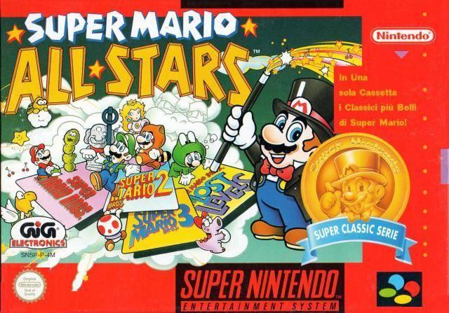 Super mario world rom super nintendo (snes) | emulator. Games.