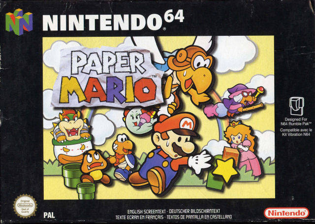 super mario 64 rom download project 64