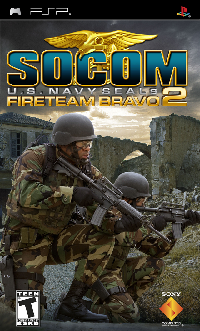 scea-fireteam-bravo-teen-rating