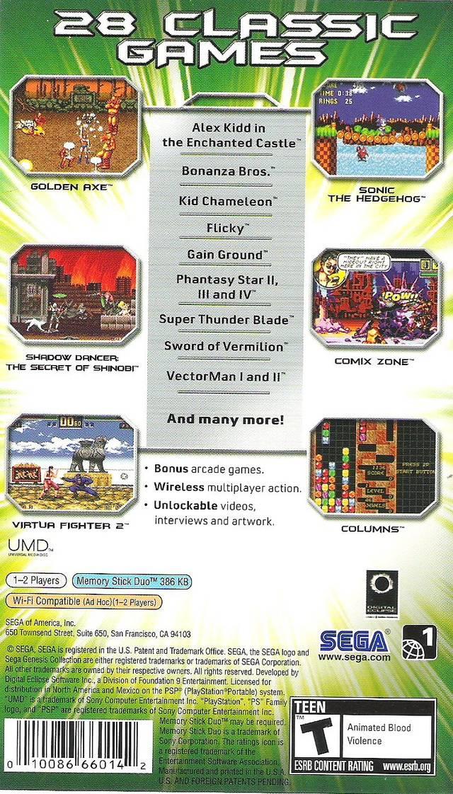 Tekken 6 psp rom download