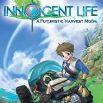 harvest moon innocent life iso