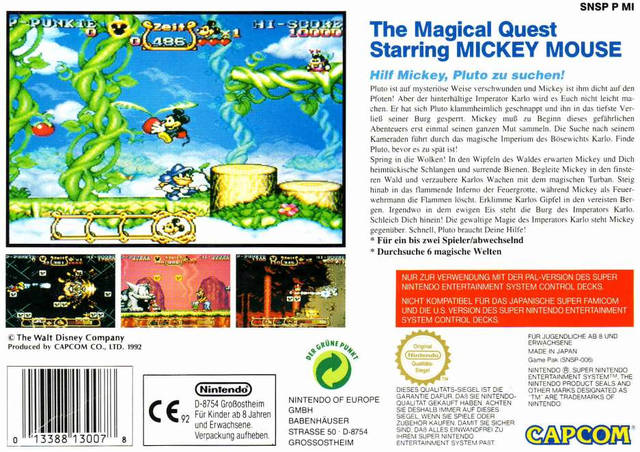 50895_back - NiceROM com - Featured Video Game ROMs and ISOs