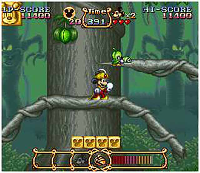 Try These Donkey Kong Country 2 Gba Rom Download {Mahindra