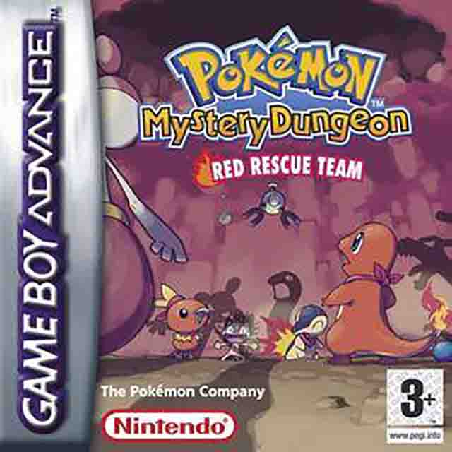 pokemon download gba deutsch