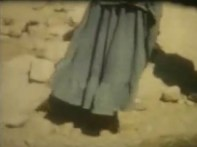 Nadia Kalara HERE WE ARE…HOME AT LAST #2: Prosymni 1958 Video, Colour, sound, Duration: 10', 2016
