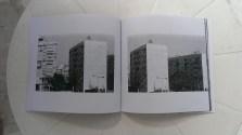 alexandra giannakandropoulou Nea Zoi, 2016 digital printing /plastic dimensions variable