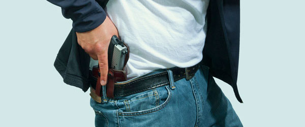 nice-shot-ccw-concealed-carry
