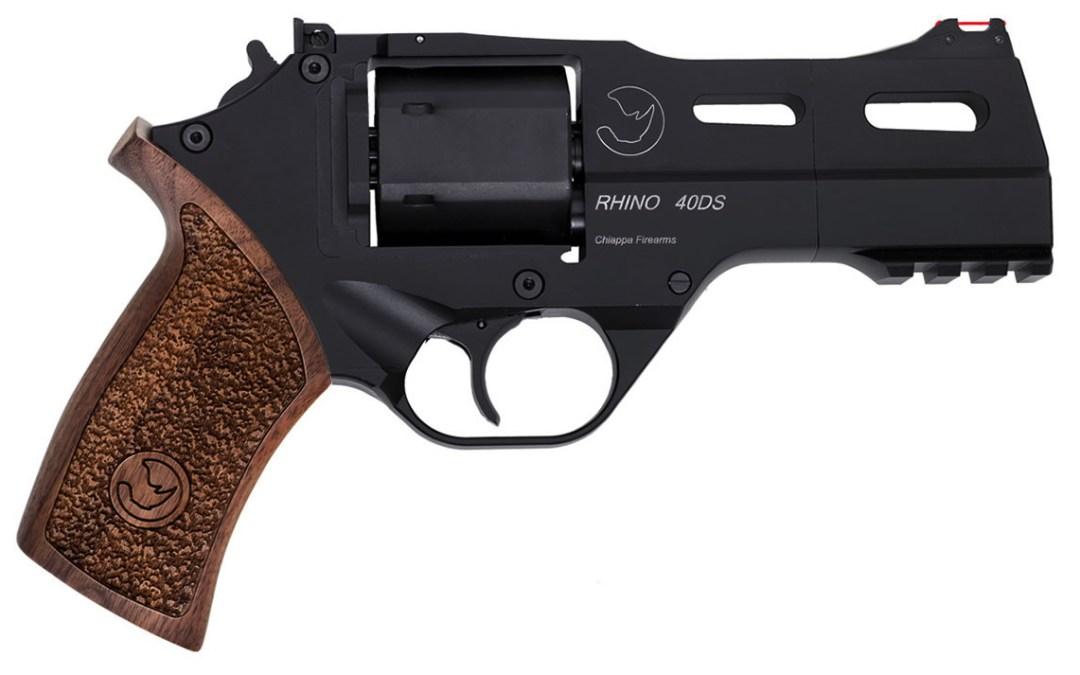 Rhino – 40DS