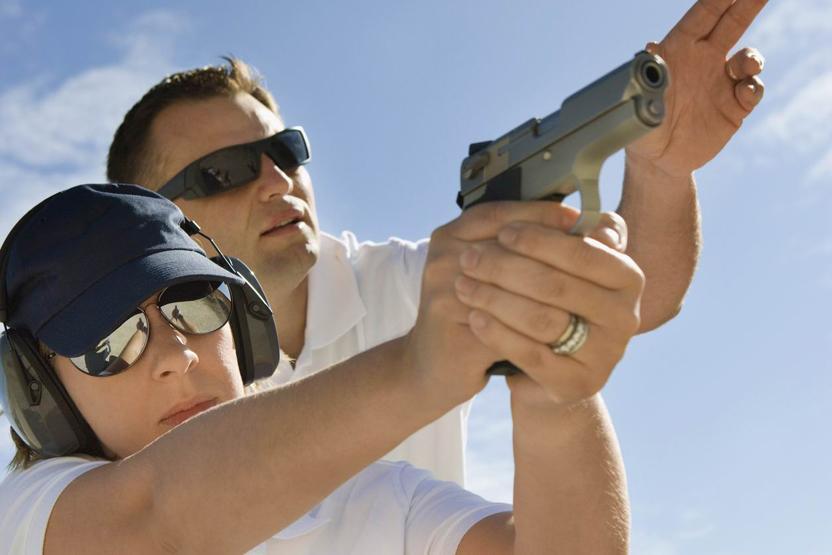 firearm-6
