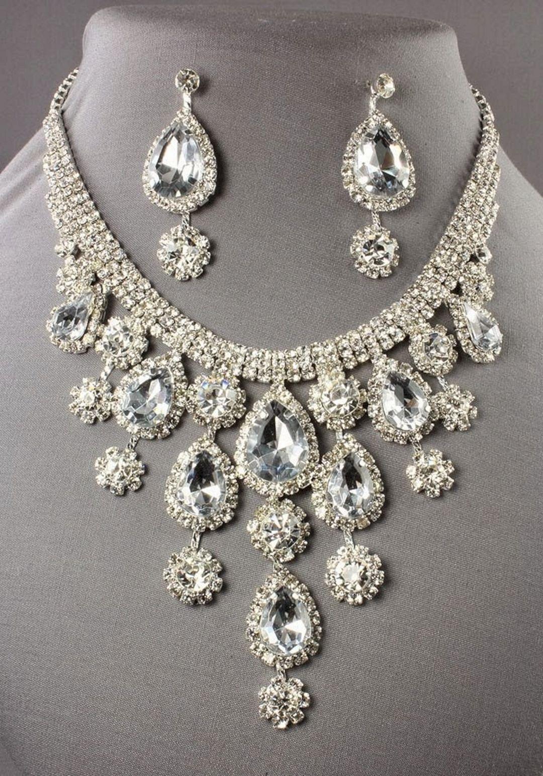 Jewelry Ideas For Beautiful Women
