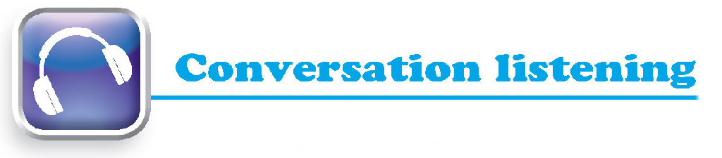 Download Text 1 MP3 English Conversation Topics - Nice