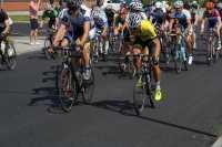 Attack under Elisedals GP