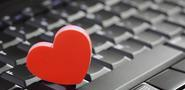 Hearts! And Keyboards! Because internets!