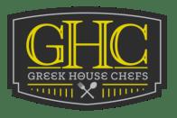 Greek-House-Chefs_logo-400x268