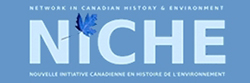 NiCHE Slidecasts - 2009: A series of slidecasts related to Environmental History.