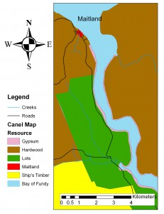 mobilitycanal1828