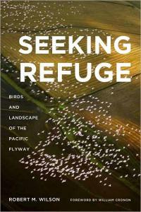 seekingrefuge