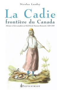 De Champlain, Samuel, 2013, Espion en Amérique, 1598-1603, Texte en français moderne établi, annoté et commenté par Éric Thierry, Québec, Septentrion, 224 p.