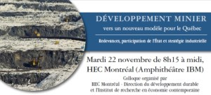 colloque_dvp_mines