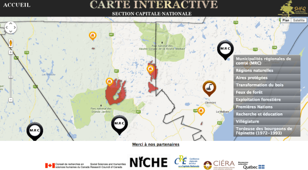 demo-carte-interactive