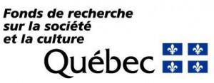 fonds_de_recherche_sur_la_societe_et_la_culture_fqrsc