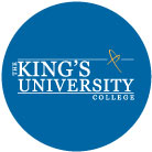 kings-university-logo