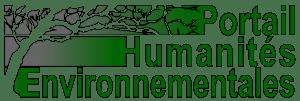 http://humanitesenvironnementales.fr/