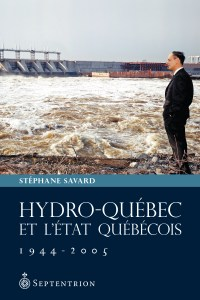 HYDRO-QUEBEC-ET-L-ETAT-QUEBECOIS-1944-2005_COUV-HR