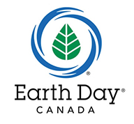earth-day-canada1