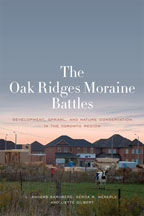 oakridgesbookcover