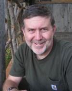 Dr. Kevin Wood