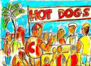 hotdog2