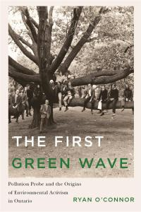 FirstGreenWaveCover
