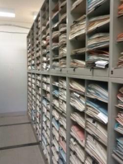 National Vascular Plant Herbarium, Ottawa