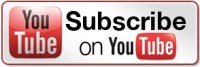 youtube-subscribe-button1