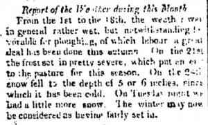 1816-11-30 MH copy