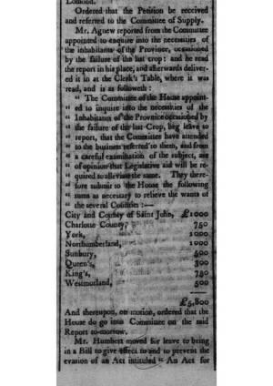 1817 02 25, NB RG, Leg report re poor needs