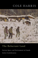 reluctantland